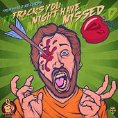 Tracks You Might Have Missed, Vol. 2 by Various Artists