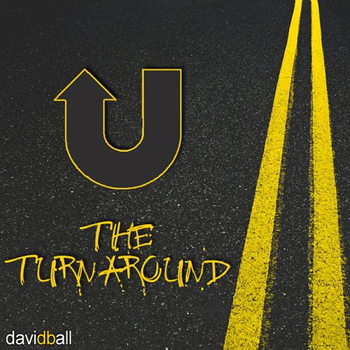 The Turn Around by David Ball