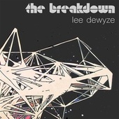 The Breakdown by Lee DeWyze
