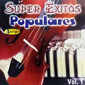 Super Éxitos Populares (Vol.1) by Various Artists