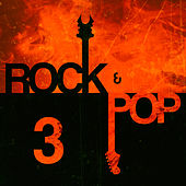 Rock & Pop 3 by Various Artists