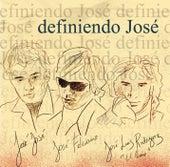 Definiendo Jose de Jose Jose