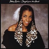 Straight From The Heart von Patrice Rushen