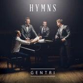 Hymns by Gentri