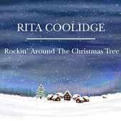 Rockin' Around the Christmas Tree by Rita Coolidge