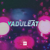 Yaduleat by Dark Horse