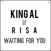 Waiting for You by King AL