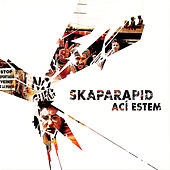 Ací Estem by Skaparapid