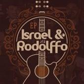 Israel & Rodolffo Acústico (Ao Vivo) by Israel & Rodolffo