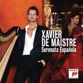 Serenata Española by Xavier De Maistre