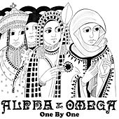 One by One by Alpha & Omega