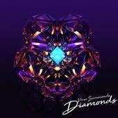 Diamonds by Verse Simmonds
