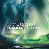 Stargazing (Kaskade Remix) by Kygo
