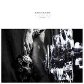 Contents - Pattern Series 4 Remixes Part 2 EP by Oscar Mulero