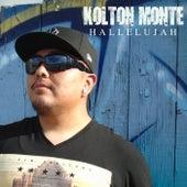 Kolton Monte: