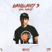 Gangland 3 by Earl Swavey