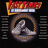 Fast Times At Ridgemont High [O.S.T.] von Various Artists