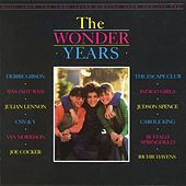 The Wonder Years de Various Artists