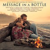 Message In A Bottle (O.S.T.) by Message In A Bottle