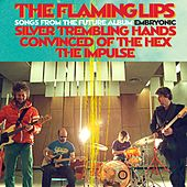 Embryonic Digital EP by The Flaming Lips