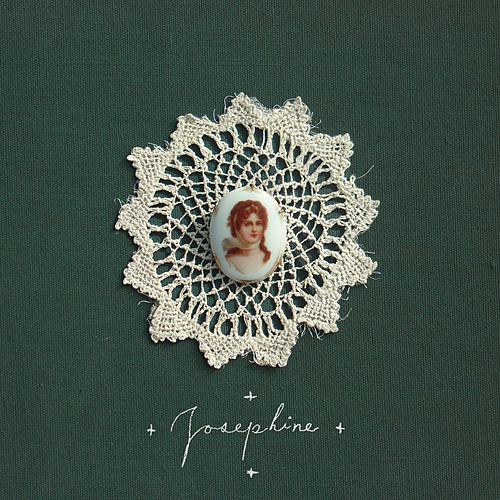 Josephine by Magnolia Electric Co.