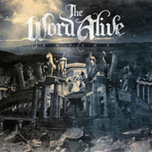 Empire by The Word Alive
