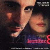 Jennifer 8 by Various Artists