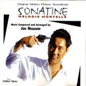 Sonatine by Joe Hisaishi