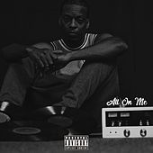 All on Me by Maine Event