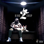 King Chop 2 de Young Chop