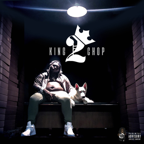 King Chop 2 by Young Chop