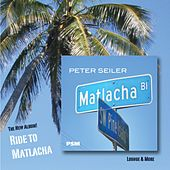 Ride to Matlacha by Various Artists