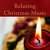 Relaxing Christmas Music by Music-Themes