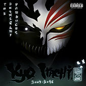 The Shinigami Producer von Various Artists