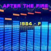 1984-F von After the Fire
