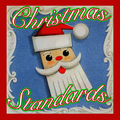 Christmas Standards by The Merry Christmas Players
