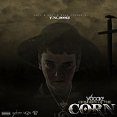 Children of the Corn by Yung Booke