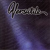 Versatile 98 by Various Artists