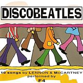 Discobeatles by F4