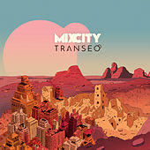 Transeo by Mix City