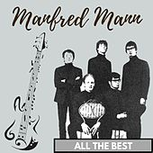 All the Best by Manfred Mann