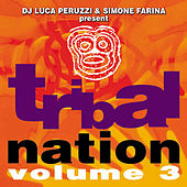 Tribal Nation 3 by Various Artists