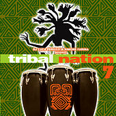 Tribal Nation 7 by Various Artists
