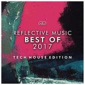 Best of 2017 - Tech House Edition de Various Artists