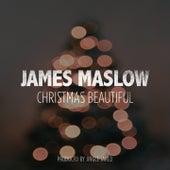 Christmas Beautiful de James Maslow