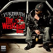The West Coast Don von Yukmouth