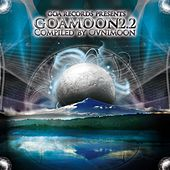 Goa Moon v.2.2 Compiled and Mixed by Ovnimoon von Various Artists