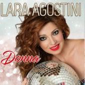 Donna di Lara Agostini