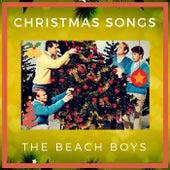 Christmas Songs de The Beach Boys