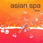 Asian Spa by Iskelu